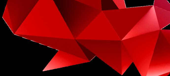 Zenith Graphic
